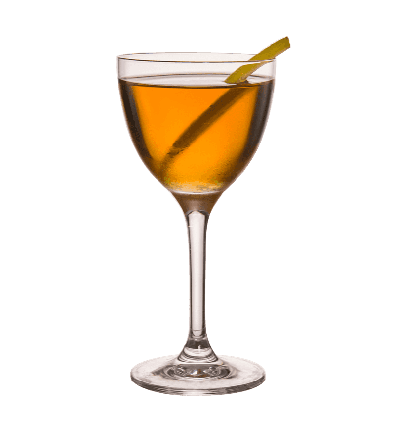 176 cocktail