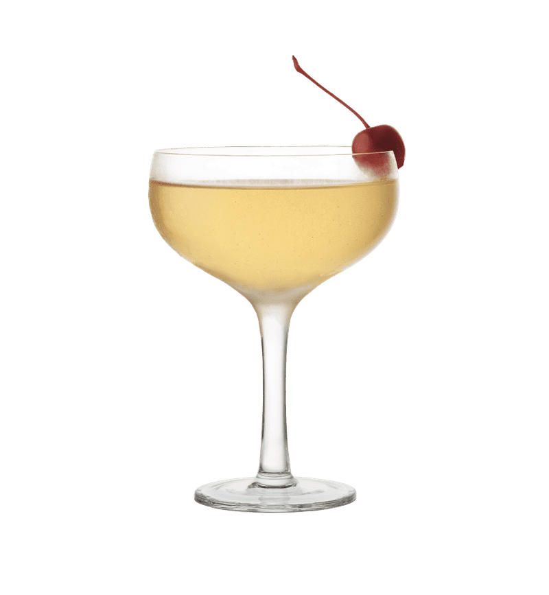 Belvedere Vodka White Manhattan Recipe Bevedere Vodka